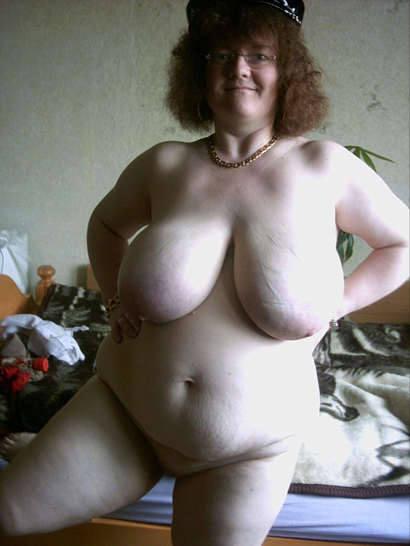 nackte Rubensfrauen